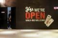 bioskop-di-jakarta-kembali-dibuka_20201021_213859.jpg