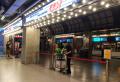 bioskop-di-kota-bandung-diizinkan-kembali-buka_20210916_185731.jpg