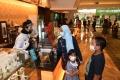 Bioskop di Surabaya Kembali Dibuka