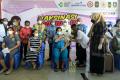 bkkbn-fasilitasi-vaksinasi-covid-19-bagi-ibu-hamil_20210909_182426.jpg