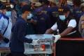 FDR Black Box Pesawat Sriwijaya Air SJ 182 Ditemukan