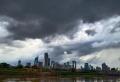 bmkg-keluarkan-peringatan-dini-cuaca-ekstrem-sepekan-ke-depan_20200922_170510.jpg