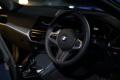 BMW Seri 4 Terbaru Diluncurkan