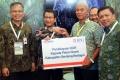 BNI Perluas KUR Replanting Sawit ke Sumatera Utara