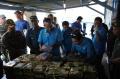 bnn-tangkap-kapal-penyelundup-narkoba-di-pelabuhan-belawan_20190115_194129.jpg