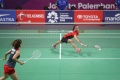 bulutangkis-beregu-putri-indonesia-gagal-ke-final_20180821_181409.jpg