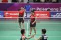 bulutangkis-beregu-putri-indonesia-gagal-ke-final_20180821_181901.jpg