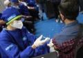 bumn-adakan-vaksinasi-covid-19-untuk-lansia_20210315_155941.jpg