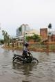 bundaran-museum-kota-lama-terendam-banjir_20210224_105338.jpg