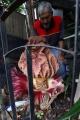 bunga-bangkai-tumbuh-di-rumah-warga-cisaranten-endah_20201026_201829.jpg