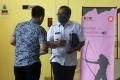 Bupati Blora Diperiksa KPK Terkait Kasus PT DI