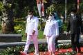 Bupati dan Wakil Bupati Banyuwangi Jelang Pelantikan