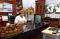 bupati-klungkung-narsum-talk-with-alvin_20210224_180457.jpg