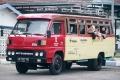 bus-pownis-timah-dipamerkan-di-pameran-bus-klasik-dan-unik_20170317_154125.jpg