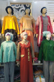 busana-muslim-lunan-go-fashion_20210429_090431.jpg