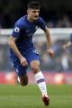 Chelsea Bantai Everton Empat Gol Tanpa Balas
