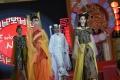 chinese-dolls-stories-kolaborasikan-batik-tulis-pamekasan_20210208_134608.jpg