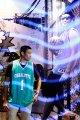 christian-ronaldo-sitepu-hadiri-peluncuran-online-nba_20151202_144555.jpg