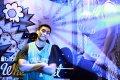 christian-ronaldo-sitepu-hadiri-peluncuran-online-nba_20151202_144623.jpg