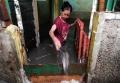cibadak-kota-bandung-kembali-terendam-air_20201125_201017.jpg
