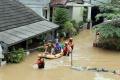 cipinang-melayu-kembali-terendam-banjir_20210219_200415.jpg