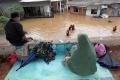 cipinang-melayu-kembali-terendam-banjir_20210219_200721.jpg