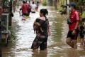 cipinang-melayu-kembali-terendam-banjir_20210219_201200.jpg