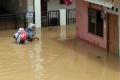 cipinang-melayu-kembali-terendam-banjir_20210219_201308.jpg