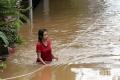 cipinang-melayu-kembali-terendam-banjir_20210219_201429.jpg