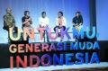 citi-indonesia-salurkan-dana-hibah_20191128_060907.jpg