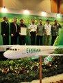 citilink-indonesia-terima-sertifikat-iso-delay-management_20160105_214945.jpg