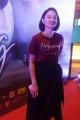 clara-bernadeth-bermain-dalam-film-tersanjung-the-movie_20200314_064940.jpg