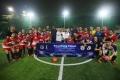 coaching-clinic-kgfootball_20181129_002713.jpg