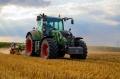 Crowde Beberkan 3 Hal Terkait Produk Pertanian