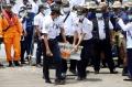CVR Pesawat Sriwijaya Air SJ 182 Berhasil Ditemukan