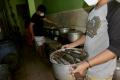 Dampak PPKM Darurat Penjualan Bandeng Presto Turun