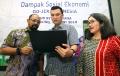 dampak-sosial-ekonomi-go-jek-indonesia_20190625_191507.jpg