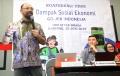 dampak-sosial-ekonomi-go-jek-indonesia_20190625_191654.jpg