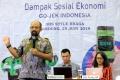 dampak-sosial-ekonomi-go-jek-indonesia_20190625_191832.jpg