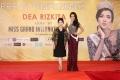 Dea Rizkita Goes To Miss Grand International 2017