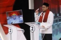 Debat Publik Kedua Pilkada Kota Depok 2020