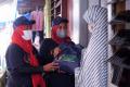 deklarasi-dan-aksi-sosial-relawan-kawan-sandi_20211024_223354.jpg