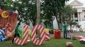 dekorasi-natal-di-halaman-rumah-mewah-ramai-dikunjungi-warga_20201207_194253.jpg