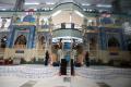dekorasi-tema-ramadan-di-mal_20210425_194702.jpg