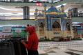 dekorasi-tema-ramadan-di-mal_20210425_194810.jpg