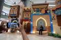 dekorasi-tema-ramadan-di-mal_20210425_194912.jpg