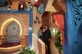 dekorasi-tema-ramadan-di-mal_20210425_195021.jpg