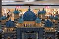 dekorasi-tema-ramadan-di-mal_20210425_195130.jpg