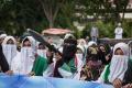 demo-anti-israel-di-aceh_20171220_171142.jpg