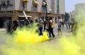 demo-anti-pemerintahan-tunisia-berakhir-rusuh_20210726_002418.jpg